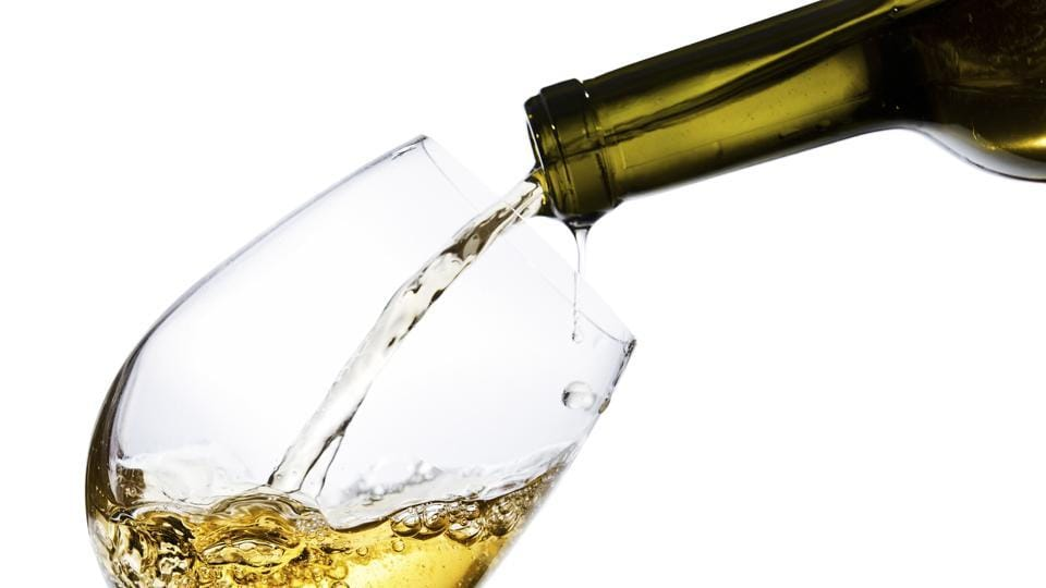 Cocktails,Glassware,Bar