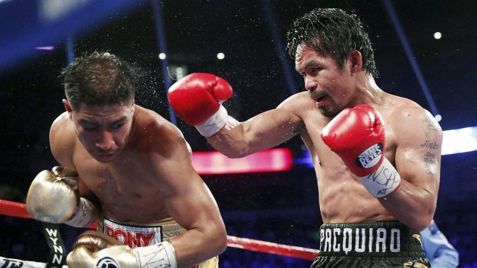Manny Pacquiao,boxing,Floyd Mayweather