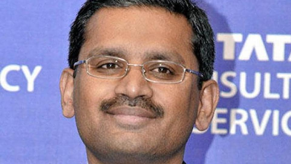 Tata Consultancy Services (TCS) on Thursday named Rajesh Gopinathan as its new MD and CEO, after N Chandrasekaran elevated as Chairman of Tata Sons -- the group's holding company.