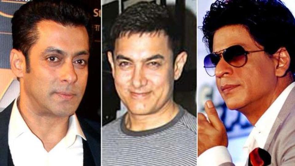 Dangal,Aamir Khan,Shah Rukh Khan