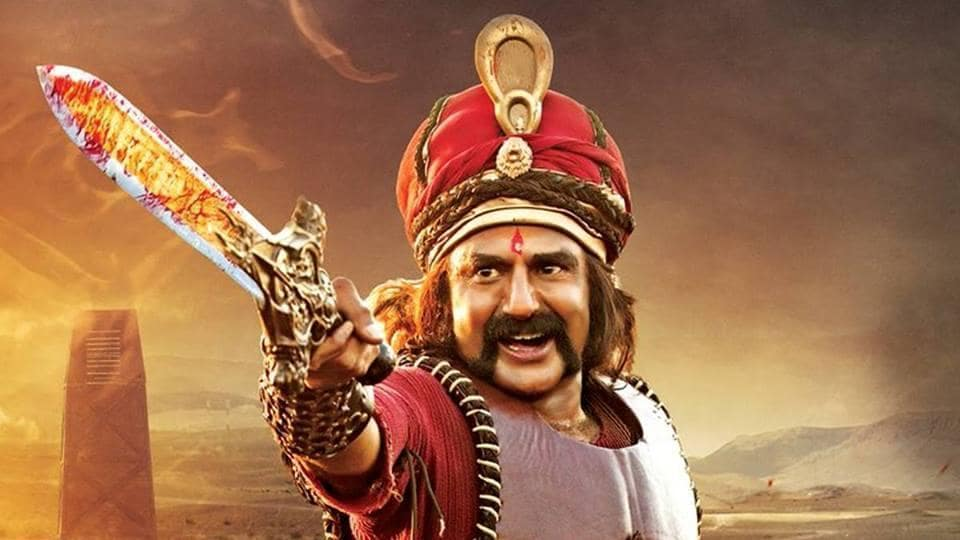 Gautamiputra Sathakarni was a ruler of the Satavahana Empire in present day Deccan region.