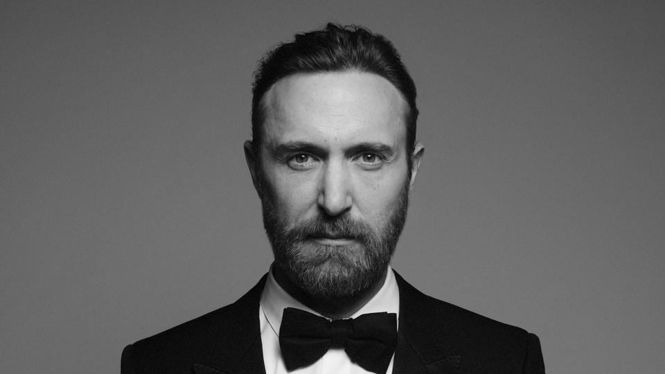 David Guetta is on a four-city tour, which was to begin from Bengaluru and move to Mumbai, Hyderabad and New Delhi.