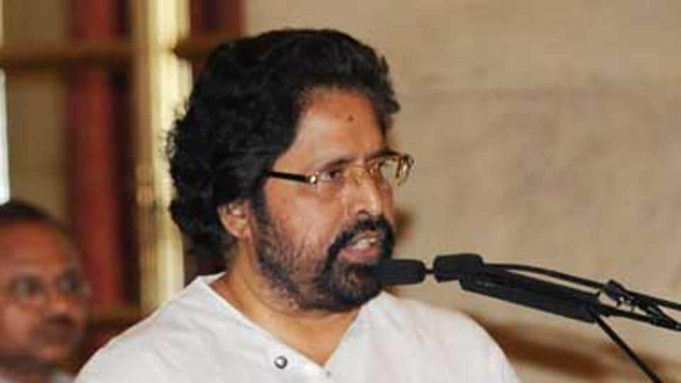 Arrested Trinamool Congress Lok Sabha member Sudip Bandopadhaya was today denied bail by a CBI court here and sent to jail.