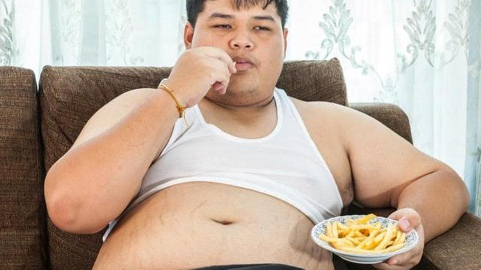 Couch potatoes 'at highest risk of dementia'. Skipping exercise is as dangerous as carrying the Alzheimer's gene, warns a new study.