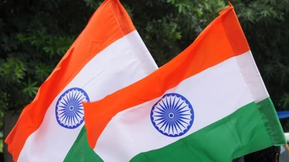 Deciding on appeal of a Gurgaon-based RTI activist, the commission has directed the PMO to initiate fresh efforts to find out the historical facts about Jana Gana Mana and Vande Mataram.