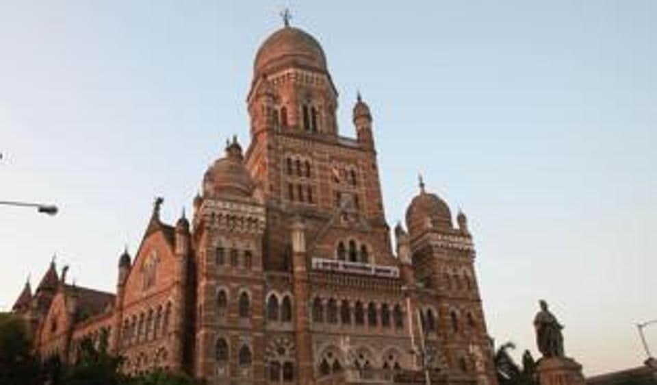BMC polls,Mumbai polls