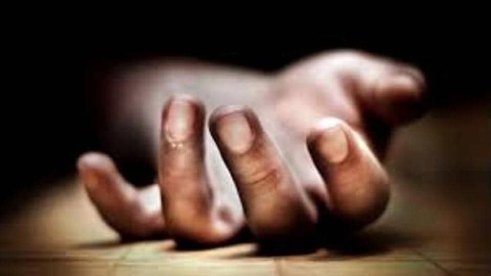 A student of Jaypee Institute of Information and Technology (JIIT), 23-year-old Abhinav Gupta was found hanging from ceiling of his hostel room at about 9 pm.