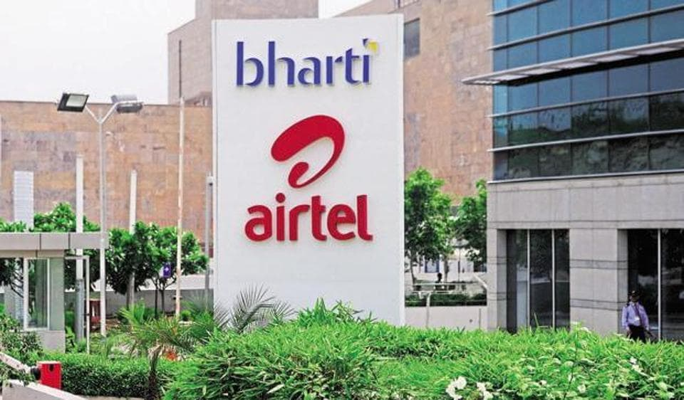 Airtel or Paytm: 5 things to know before putting money in a payments bank
