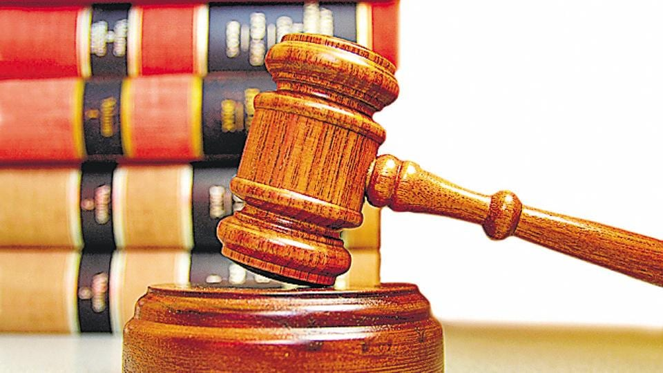 Liquor Ban,Courts,Paucity