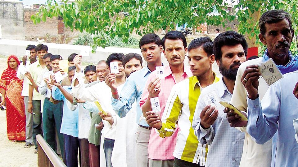 Election Commission,UP assembly election,Political parties