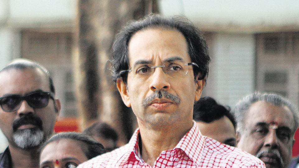 Fadnavis and Sena chief Uddhav Thackeray seem inclined for a tie-up and are in touch.