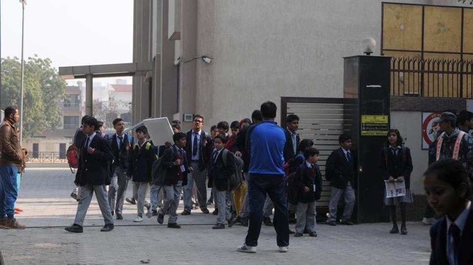 Huda,Schools,real estate