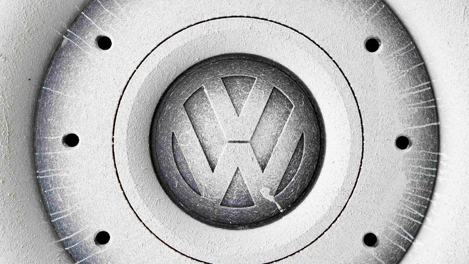 Volkswagen recalled over 3.3 lakh vehicles in India for correcting the emissions.