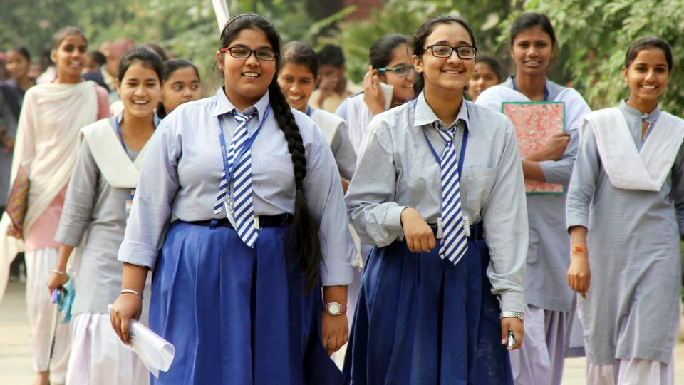 Jammu and Kashmir Board of School Education (JKBOSE) on Thursday declared the result of Class 10 examinations.
