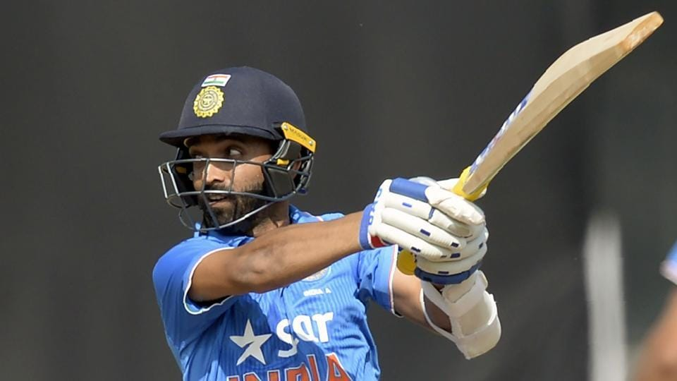 India A vs England live,India A vs England live cricket score,India A vs England live cricket score and updates