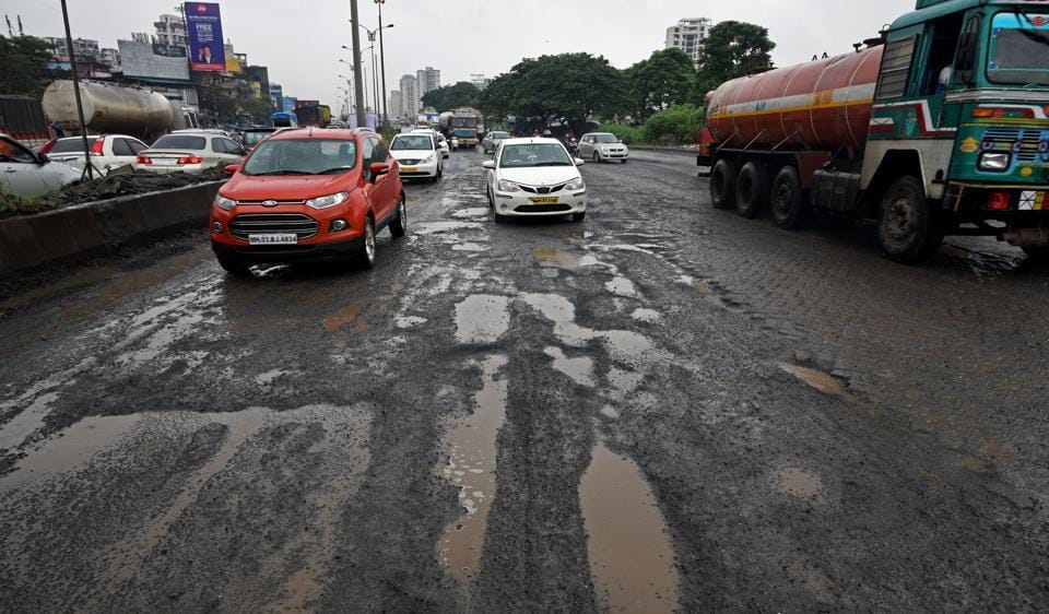 Good roads, better water supply , sewerage schemes, and garbage management — ahead of February's elections, these are the development works a citizen's group says it expects the BMC to undertake in 2017-2022.