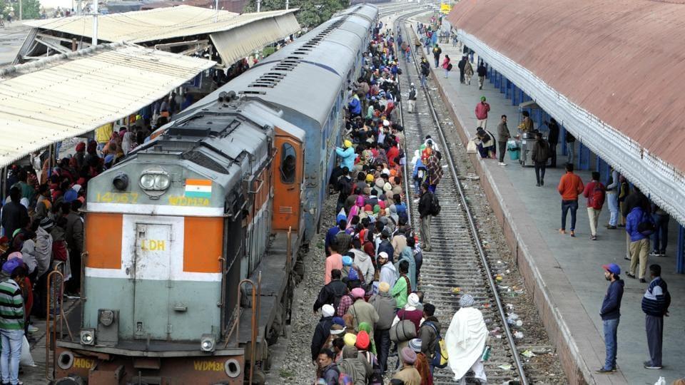 Indian Railways,Railway hospitals,Railway schools