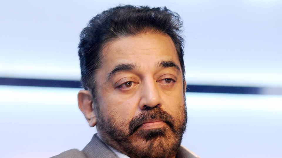 Actor Kamal Haasan says Jallikattu has a place in the Tamilian socio-cultural context.