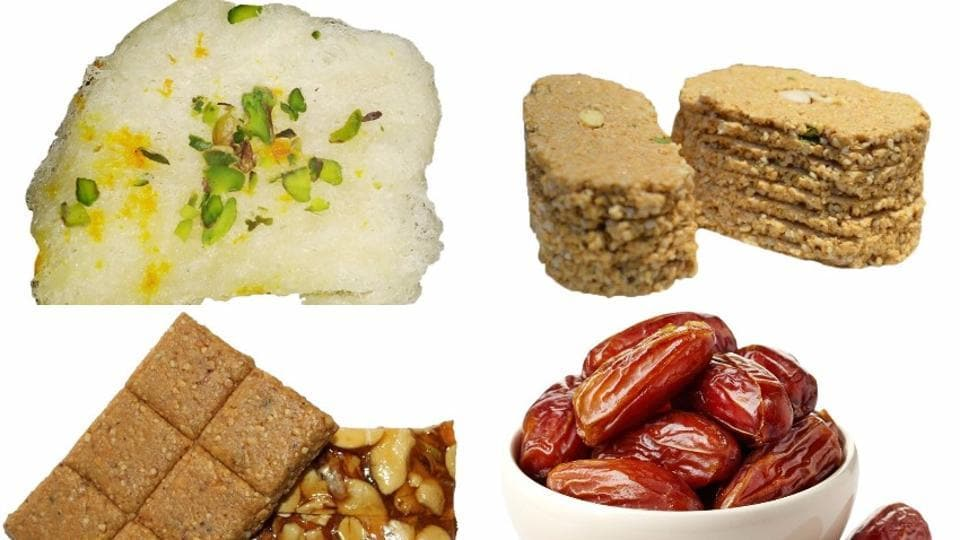 Sweet treats made with sesame and jaggery, halwa, and pitha, are just some of the specialities to watch out for this Makar Sankranti.