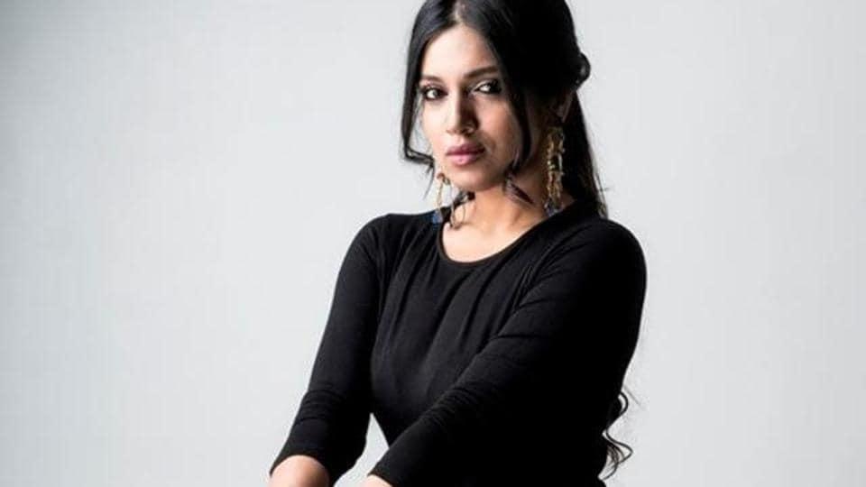 Bhumi Pednekar,Dum Laga Ke Haisha,Toilet: Ek Prem Katha