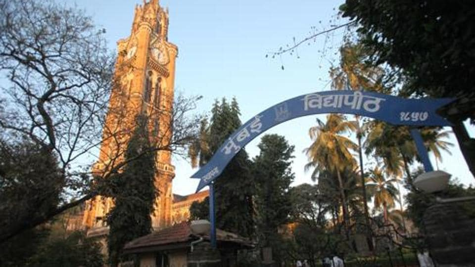 The University of Mumbai has also reiterated the need for installation of CCTV cameras, especially in exam rooms of all colleges