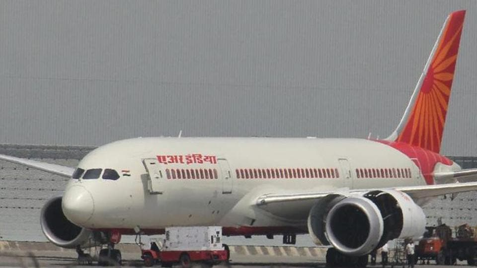 CBI has registered a case against unknown officials of Air India, German firm SAP AG and global computer major IBM in connection with alleged irregularities in procurement of software worth Rs 225 crore by the national carrier in 2011.