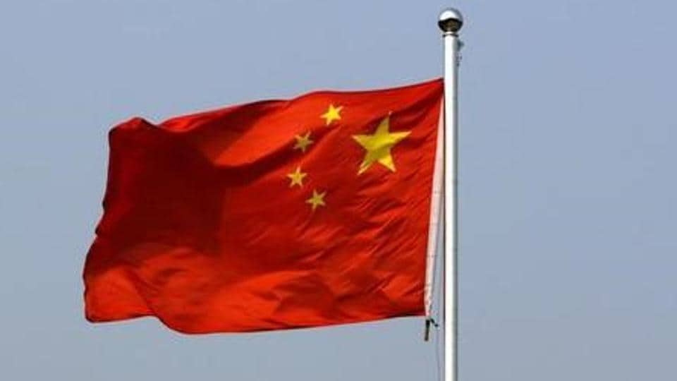 Chinese athletes made a big impact in the Beijing Olympics, but the weightlifting federation now faces a one-year doping ban after three lifting gold medallists in the 2008 Games were caught in re-testing.