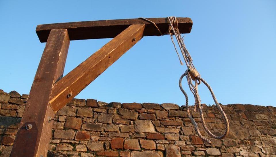 Pakistan court,Death penalty,Pakistan capital punishment