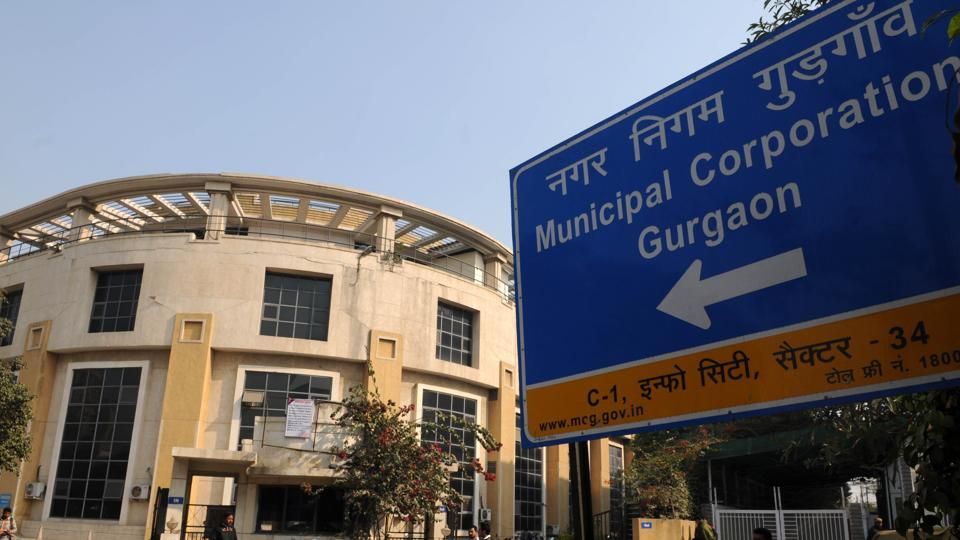 These changes have eliminated the overlap of wards between assembly constituencies of Gurgaon and Badshahpur