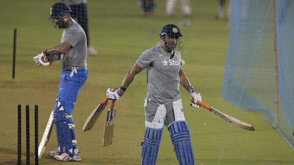 When England take on India in the first ODI in Pune on Sunday, the  teams are likely to encounter a flat deck which will offer plenty of runs.