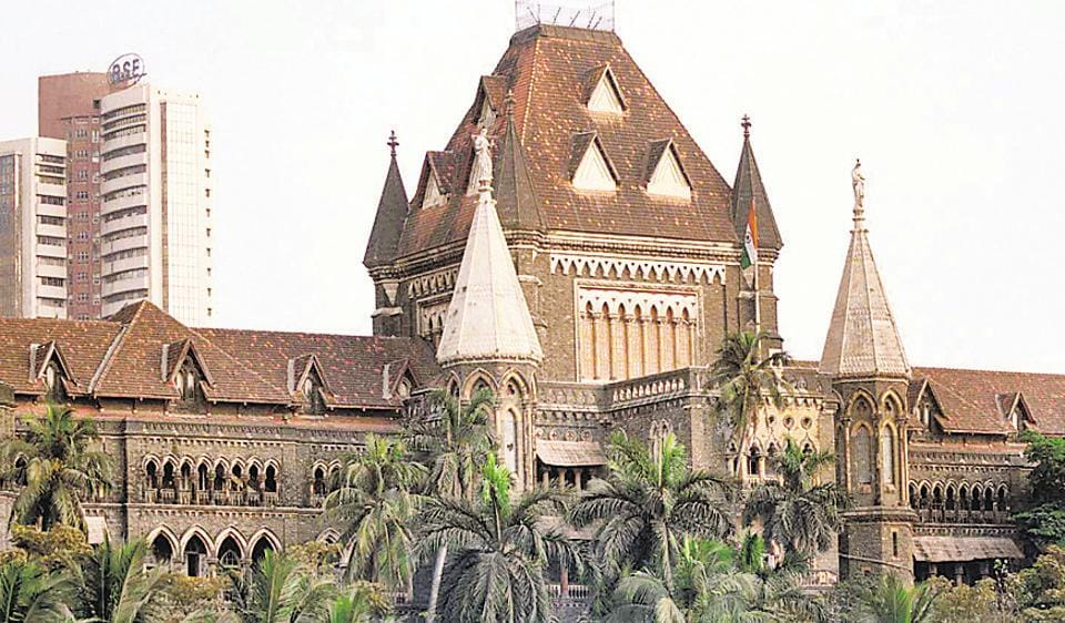 We will not allow any slum rehabilitation scheme on any airport land, the Bombay high court said on Friday and prohibited authorities from carrying out any preparatory work for the purpose of rehabilitation of slum dwellers settled on Juhu airport land.