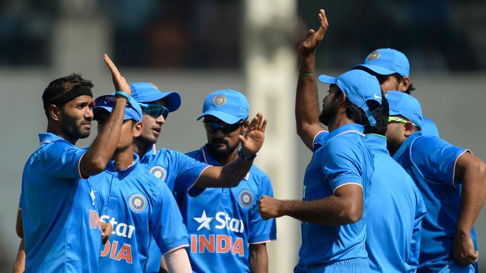 Cricket,Betting,Supreme Court