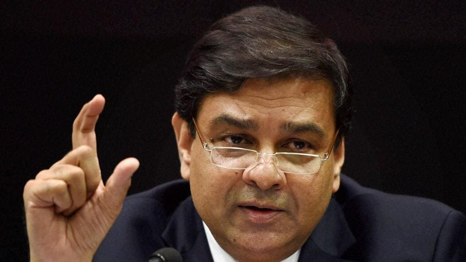 RBI governor Urjit Patel under pressure to explain how did the central bank prepare and plan for demonetisation.