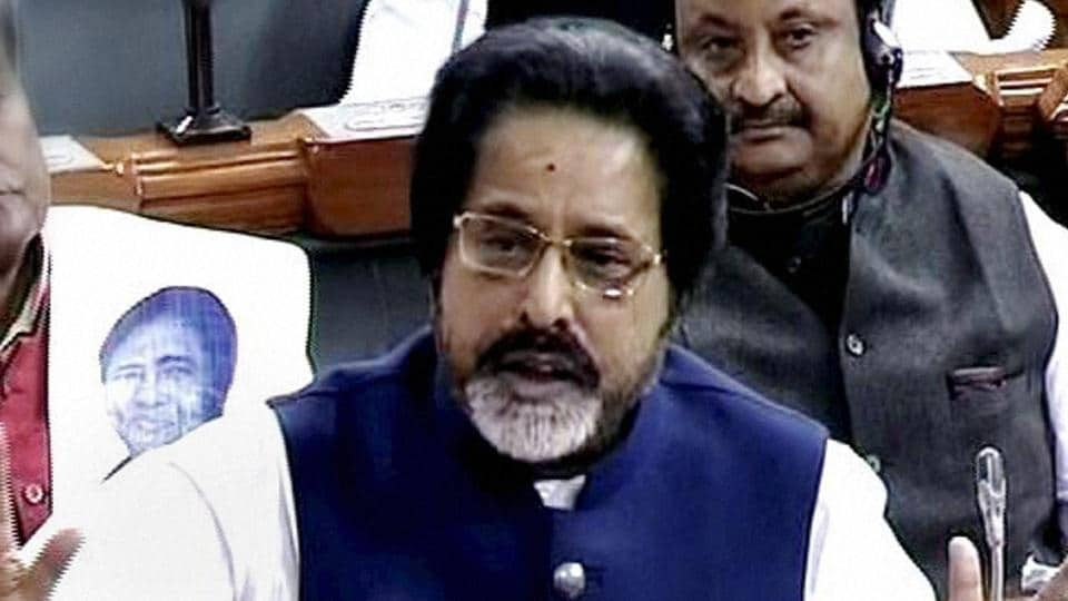 TMC MP Sudip Bandyopadhyay was sent to judicial custody for 14 days after rejecting his bail petition.
