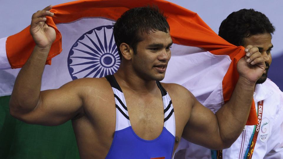 Narsingh Yadav, who was banned after failing a dope test, has told CBI that another wrestler mixed narcotics and banned substances in his meals and drinks