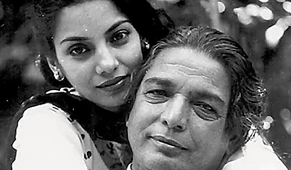 Saturday marks the birth anniversary of celebrated lyricist Kaifi Azmi.