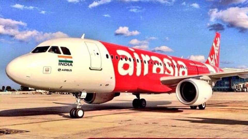 Budget carrier AirAsia India on Saturday announced special low fares one way to select destinations across its network in the country.