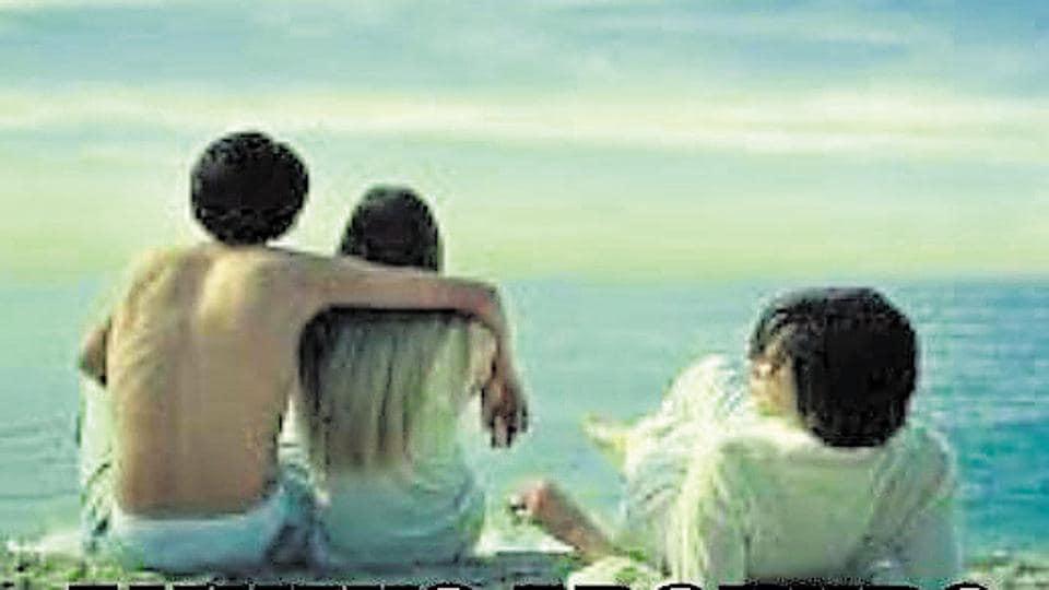 Sonal Kalra,A Calmer You,Couples