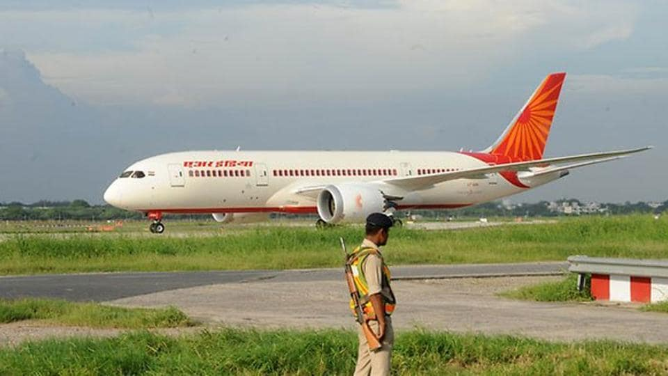 Lucknow: Technical glitch at airport identified; flight operations to resume shortly