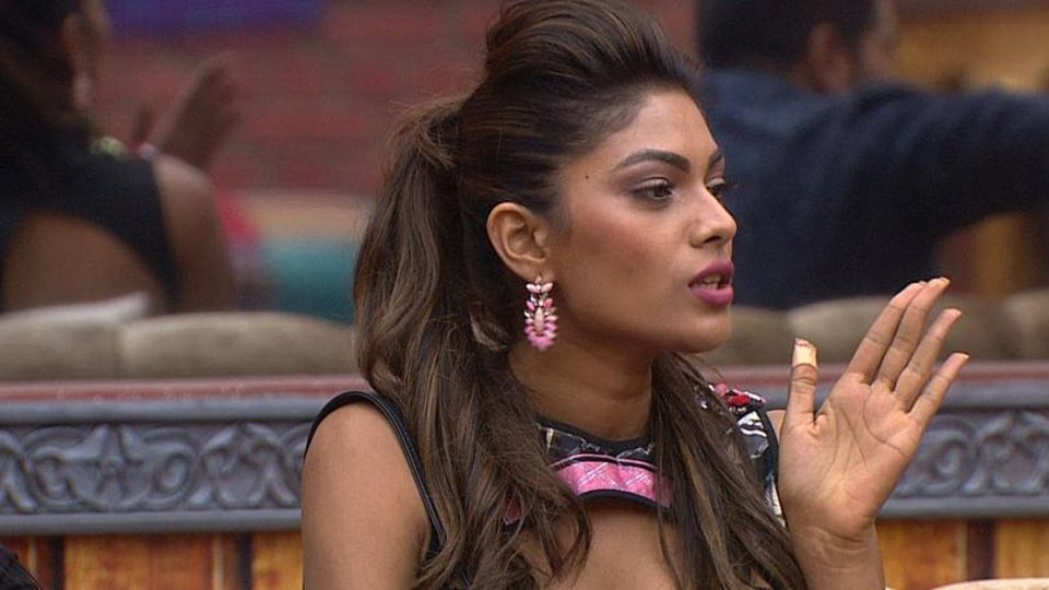 In the Bani Judge- Lopamudra Raut fight, housemates believe Lopa is at fault as she instigated Bani.