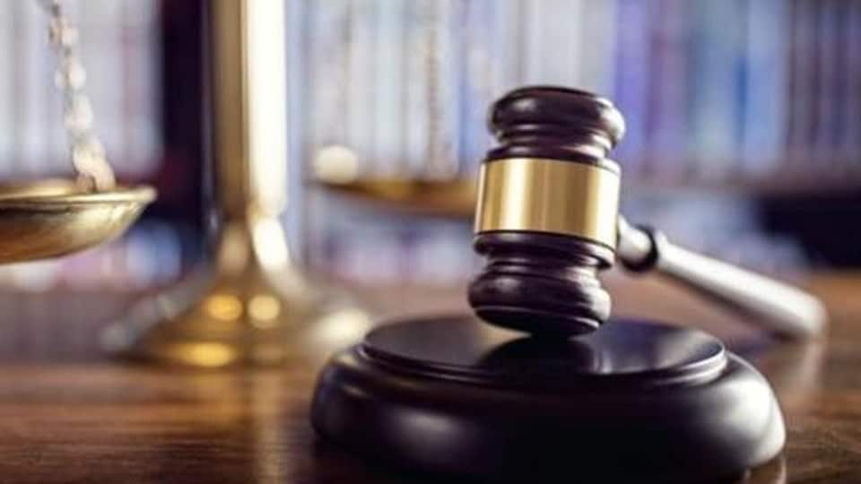 Court verdict,upset,threaten