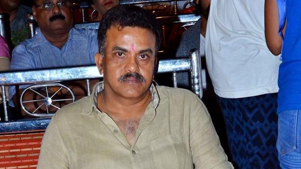 Sanjay Nirupam, who was appointed as city unit chief in March 2015, had to spend lot of time containing factionalism.