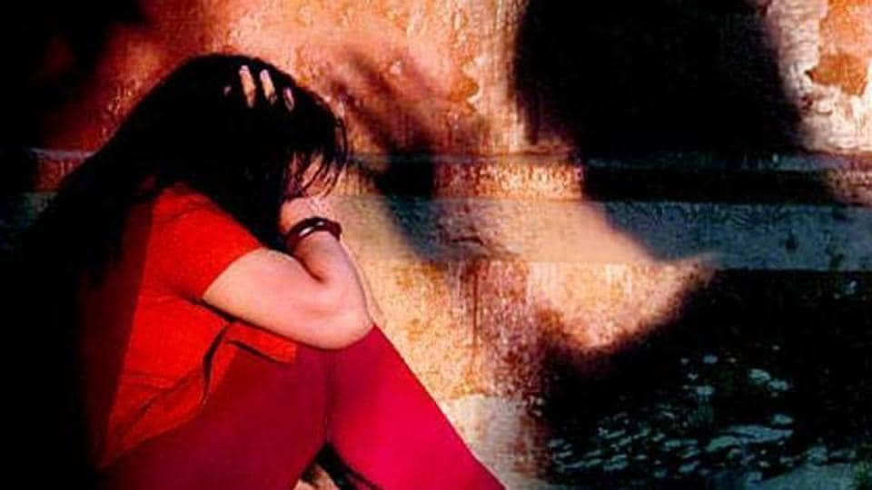 Udaipur,16 year girl raped,Girl raped by Uncle