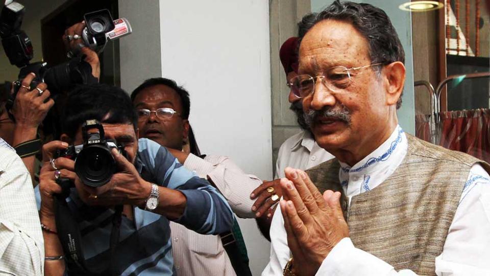 BC Khanduri,Uttarakhand elections,Former Uttarakhand CM