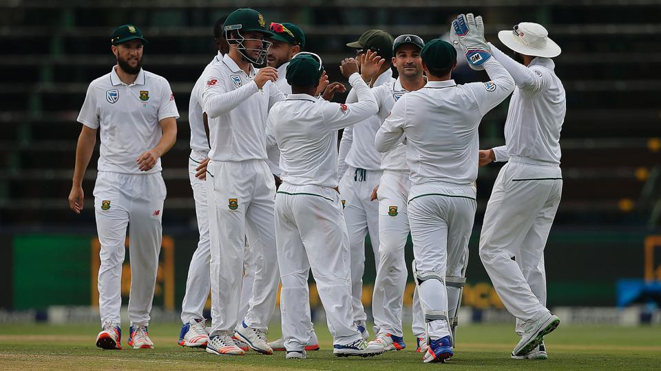 South Africa vs Sri Lanka,live cricket score,South Africa vs Sri Lanka live cricket score