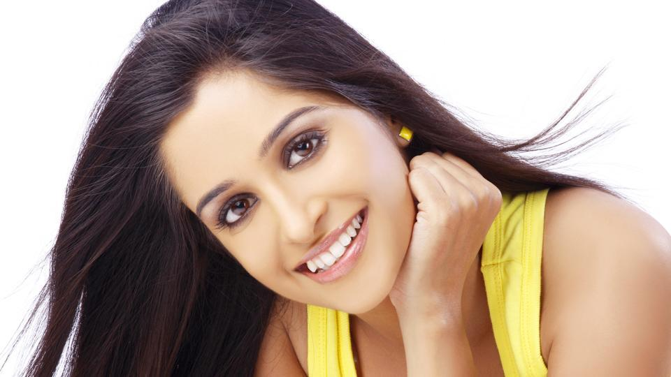 TV actor Dipika Kakar is on a three-month notice period before she quits Sasural Simar Ka in mid-February.