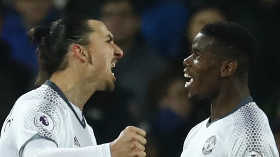 With Zlatan Ibrahimovic set to be back from injury and Paul Pogba in good form, Jose Mourinho's Manchester United will be keen to continue their good run in Premier League by beating Liverpool when the sides meet at Old Trafford on Sunday.
