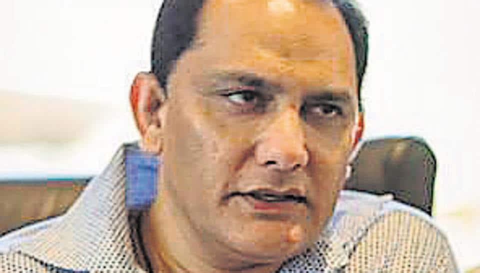 Azhar's nomination for Hyderabad Cricket Association top post rejected