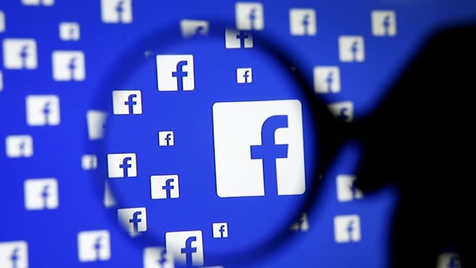 A 20-year-old woman from Kanpur, struck by cupid over Facebook, travelled over 700km to her virtual lover's home in Jharkhand.