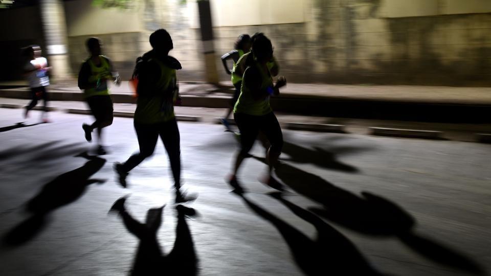 Women Safety,Safe Spaces,Rape